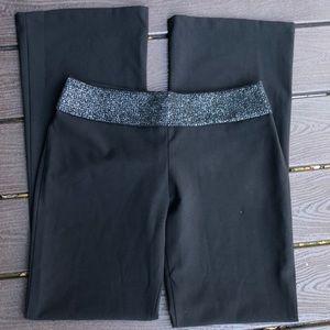 Joyce Leslie Dress Pants